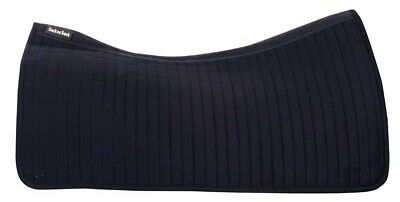 Back on Track Therapeutic Horse Western Pad, 80cm by 80cm. Best Price
