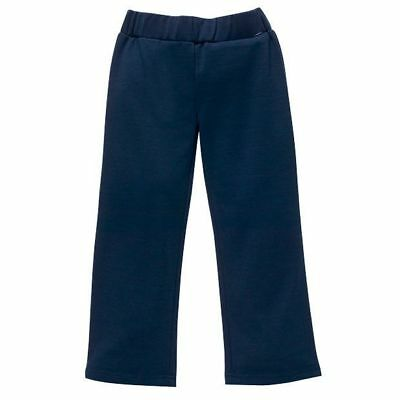 NEW School Hipster Pants