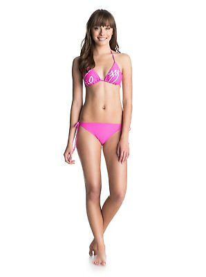 Roxy™ Surf Essentials - Bikini-Set für Frauen ARJX203053