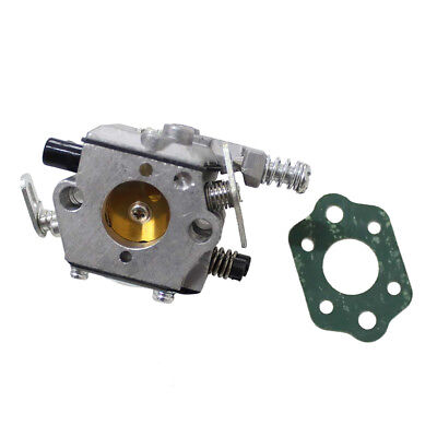 Carb Carburetor with Gasket for STIHL 021 023 025 MS210 MS230 MS250 Chainsaw