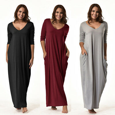 5c2843d39c4cc8 LIZ LANGE WOMENS Cold Shoulder Maxi Dress Brown Plus Size 2X - H015 ...