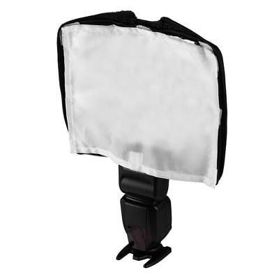 Travel Folding Storage Bag Waterproof for Foldable Light Diffuser Snoot