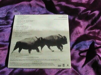 U2 Promo Cd Best Of 1990-2000 Extremely Nice Condition-Rare