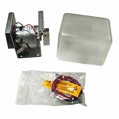 Guardians of the Galaxy Stern SPIKE System Shaker Motor-OEM