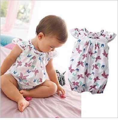 Outfits & Sets Lower Price with Koala Baby Preemie Bodysuit Size 3-6 M Ships N 24h
