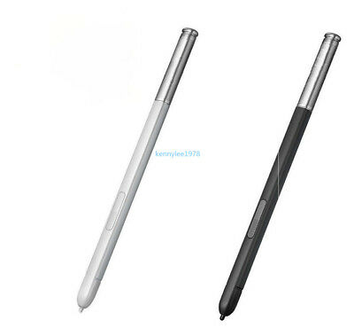 For Samsung Galaxy Note 3 Neo N7505 n7506 Stylus Touchpen S Pen Replacement NEW