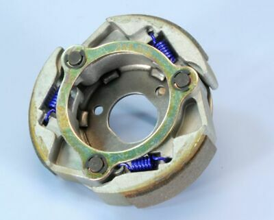 249.015 Kupplung Polini MAXI SPEED CLUTCH Ø135mm / Yamaha Majesty 250 (bis 1999)