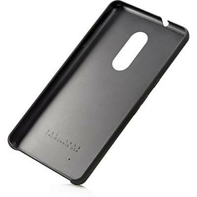 HP V8Z62AA Silicone Case Back Cover for Mobile Phone Silicone for Elite X3
