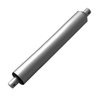 300mm Multi-function Linear Actuator Heavy Duty 1500N Max Load 12V DC Motor