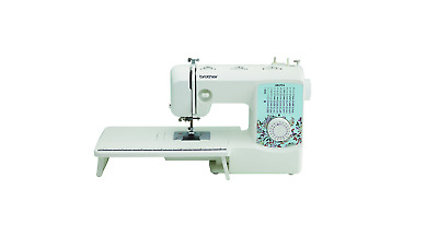 Brother Stitch Sewing Machine Portable Electric 37 Stitches automatic needles
