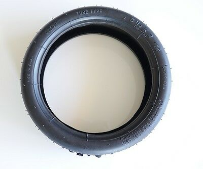 """Xiaomi M365 Mijia Scooter Replacement Tyre - 50PSI  - Tire Size - 8 ½ x 2"""""""