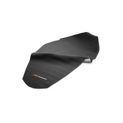 Ktm Fodera Sella Seat Cover  Originale Freeride 70007040150
