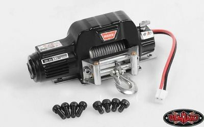 RC4WD RC4WD 1/10 Mini Warn 9.5cti Winch Seilwinde Z-S1571