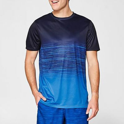 NEW Target Active Short Sleeve T-Shirt