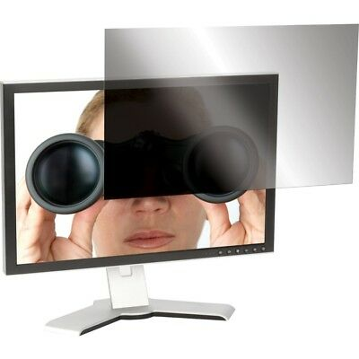 Targus Privacy Screen 21.5 Inch Widescreen (16:9)  Brand New