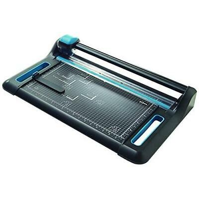 Avery Professional A3 Trimmer 30 Sheet Capacity P460