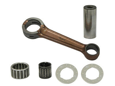 Outlaw Racing OR4414 Connecting Rod Kit KTM 200EXC 200SX 200XC 200XC-W