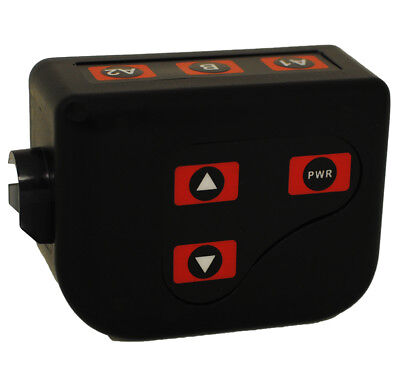 HME Wireless IQ Belt-Pac P/N: C11332 Refurbished for Drive Thru