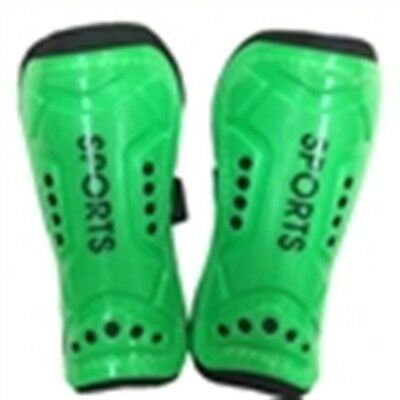 (Dark Green) - Westeng Football Shin Guards. Delivery is Free