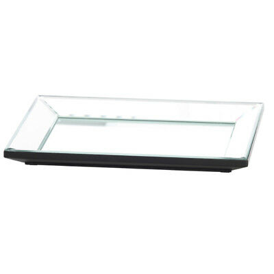 Holt Mirror Rectangle Tray - Large