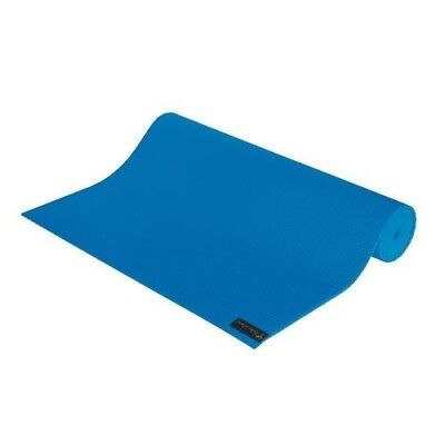 (Oasis) - Wai Lana Yoga & Pilates Mat (All Colours). Shipping Included