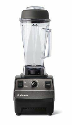 Vitamix 1002 Vita-Prep 64 Oz Blender