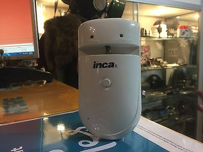 Inca (Rm-42) Universal Battery Charger / Aussie Stock !!