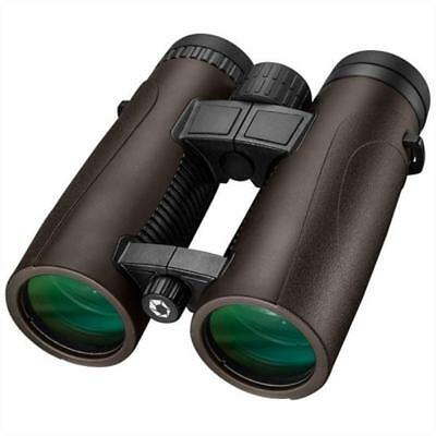 Brand New Barska BARSKA | Embark Waterproof Binoculars, 10 x 42mm - AB12680
