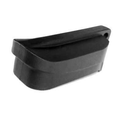 Omniprotective Dust Boot for Zetamag (and Tippmann TruFeed mags) 5-Pack