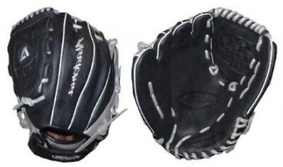 12.5 Right Hand Throw Reptilian Design Series Womens Fastpitch Softball Glove
