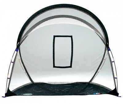 ATEC Over-Sized Multi-Sport Net. Free Shipping