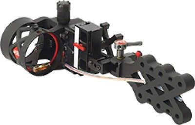 Pse X-Force Drive Max Black Sight Rh/Lh. Free Delivery
