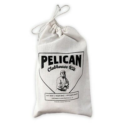 Pelican Clubhouse Kit. Free Shipping