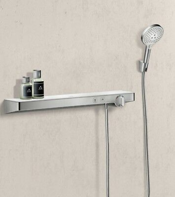 Hansgrohe ShowerTablet Select700 Mitigeur thermostatic douch