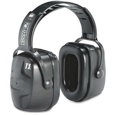 Earmuffs Howard Leight Leightning T3 Thunder - with Air Flow Control