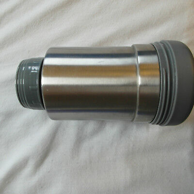 Tommee Tippee Flask, Used, No outer vessel, just as photo. Good to have a spare.