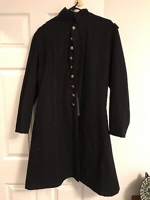 Civil War Clothing - Men's, Women's, Boys, Muslin, Sack Coats, Pants, Dresses