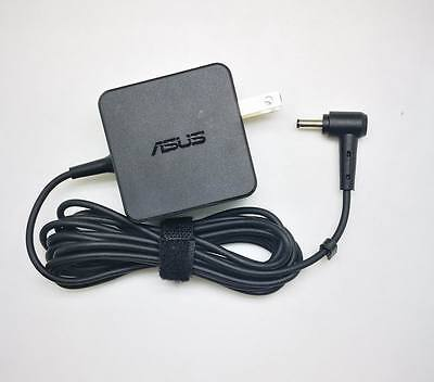 33W 19V 1.75A AC Adapter Charger Power Supply for Asus Vivobook X200M X200MA