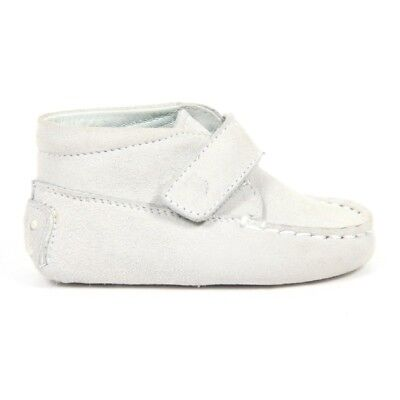 Tod's kids ankle boots UXB00G06510CR0U012