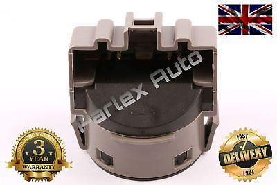 Ford Transit (2000-2012) Starter/Ignition Switch Mk6 Mk7 #Oe 98Ab-11572-Bg