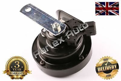 #Oe 1360222080, 46515588 Signal Horn Tweeter Sound Warning For Volvo C70 Ii
