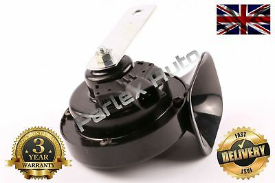 Snail Horn Ford Mondeo/Connect/Transit 2000-2014 #Oe 4637030, 1C1T-13802-Bc