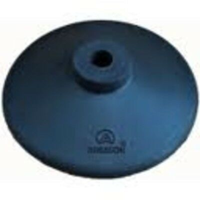 Aresson Baseball Rounder's Bases Only Pack Of 2. Shipping Included