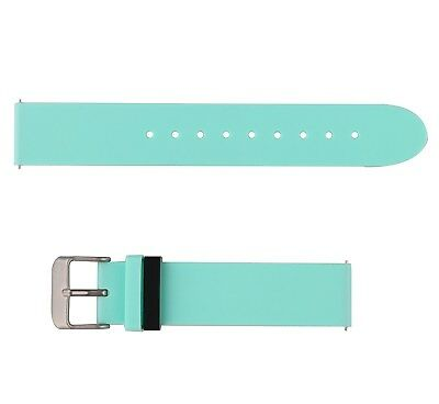 (mint green) - Replacement band for Withings Activite Pop/Withings Activite