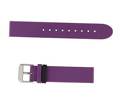 (dark purple) - Replacement band for Withings Activite Pop/Withings Activite