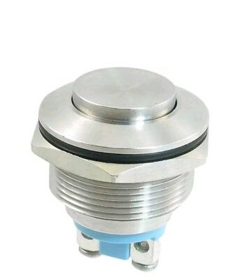 Haas CNC Milling Machine  tool release button