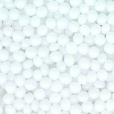 10LBS Acetal 9 Melt Copolymer Celcon M90 Type INJECTION MOULDING PELLETS NATURAL
