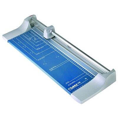 Dahle No: 508 A3 Personal Trimmer 460mm