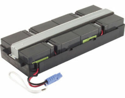 APC Replacement Battery RBC31