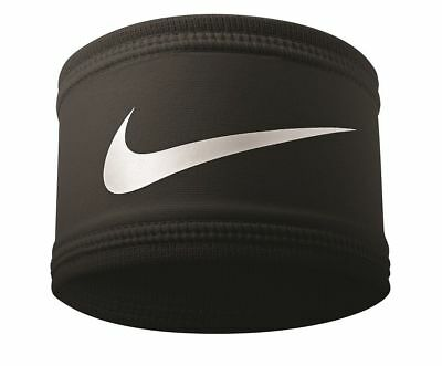 Nike Speed Performance Armband Black (One pair, one size fits all)